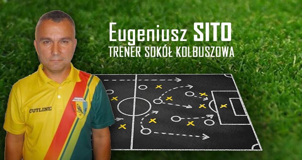 sitoeugeniusz