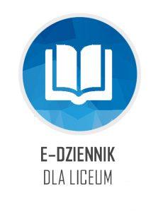 E-DZIENNIK_liceum