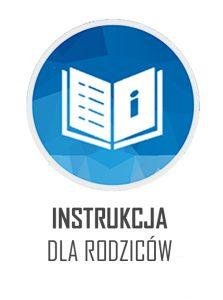 INSTRUKCJAdla_rodzicow