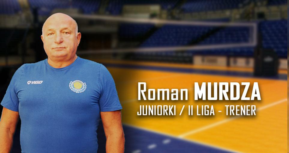 roman_murdza