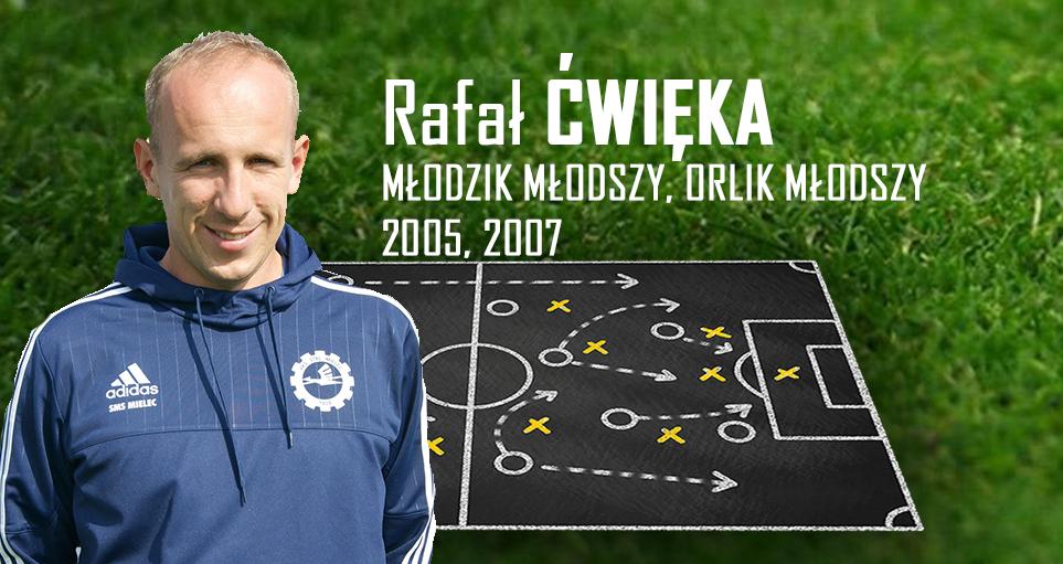trener_cwieka