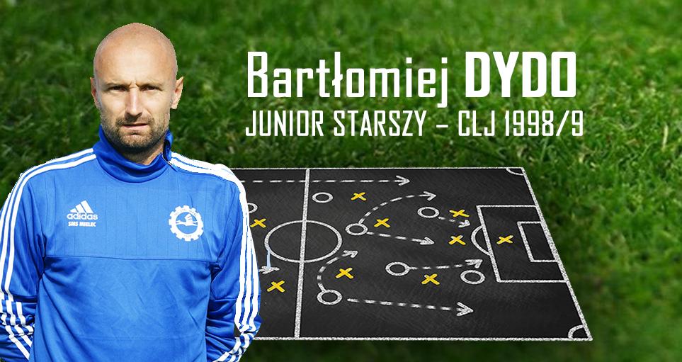 trener_dydo