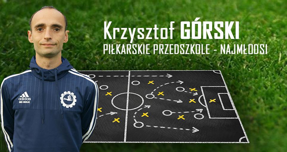 trener_gorski