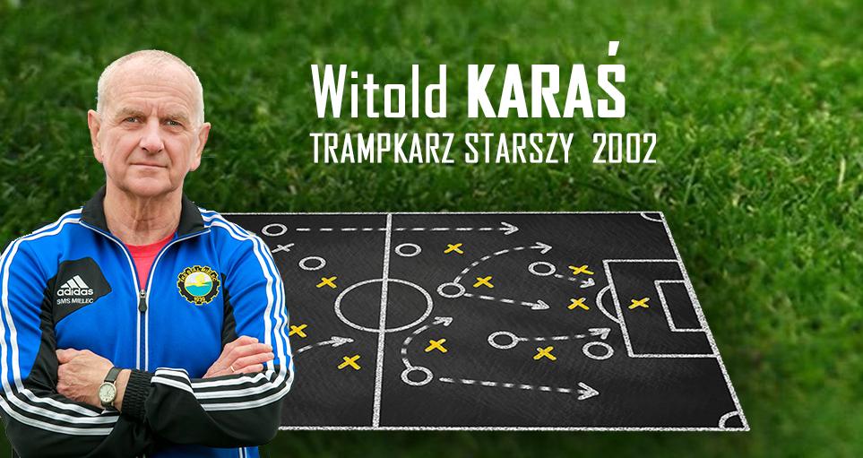 trener_karas