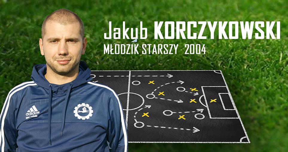trener_korczykowski