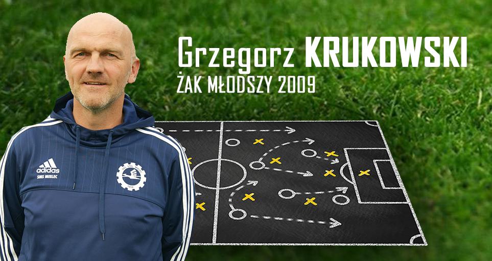 trener_krukowski