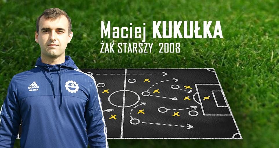 trener_kukulka