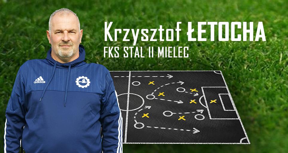 trener_letocha
