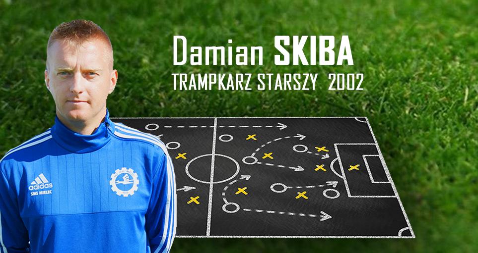 trener_skiba2