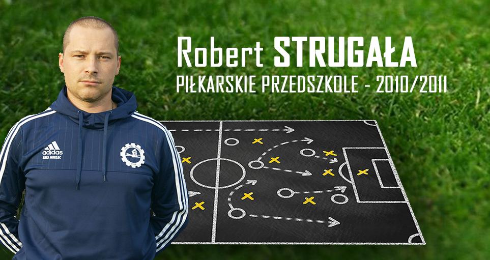 trener_strugala