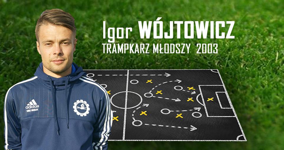 trener_wojtowicz