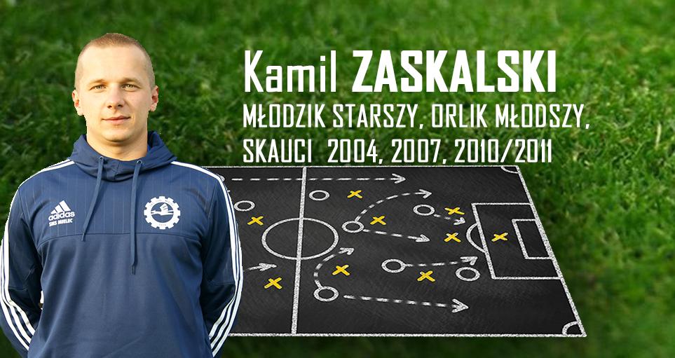 trener_zaskalski