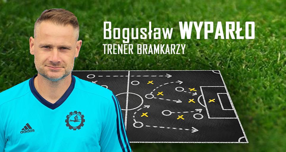 boguslaw_wyparlo