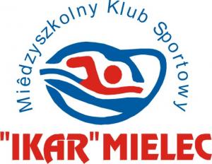 ikar-logo-300x232