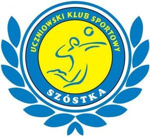 logo-uks6mielec