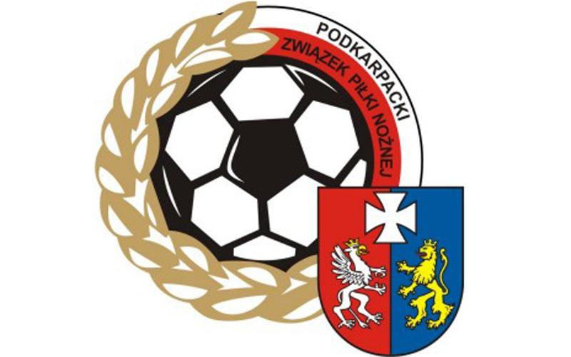 Podkarpacki_Związek_Piłki_Nożnej