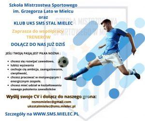 Szkoła Mistrzostwa Sportowego im. Grzegorza Lato w Mielcu (3)