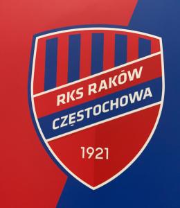 logo rakow czestochowa