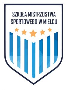 logoSMSMielec.jpg XII.2016